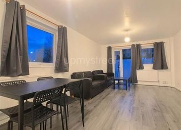 Thumbnail Room to rent in Appleby Close, Seven Sisters