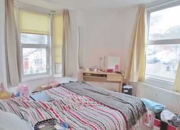 Thumbnail 4 bed terraced house to rent in Grove Bank, Grove Hill, Brighton