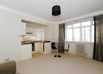 Thumbnail 1 bed flat to rent in Chatsworth Court, Pembroke Road, London