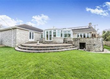 Thumbnail 3 bed detached bungalow for sale in Askerswell, Dorchester, Dorset