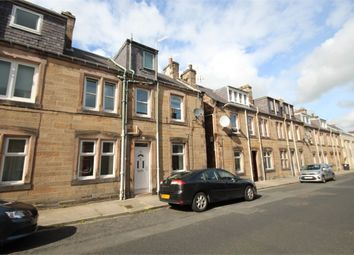 Thumbnail 2 bed flat for sale in Stanley Street, Galashiels, Scottish Borders