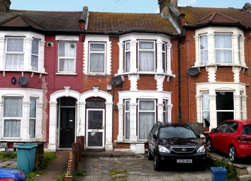 Thumbnail 3 bed property for sale in 98 Mayfair Avenue, Ilford, Essex