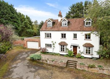 5 bed detached house to rent in Pednor, Chesham HP5