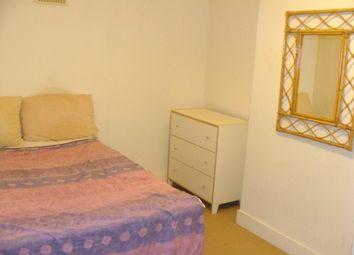 Thumbnail Room to rent in Brunswick Road, Ealing