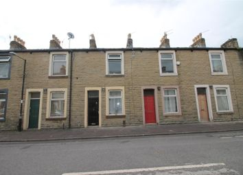 Thumbnail 2 bed property for sale in Hunslet Street, Burnley