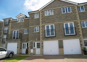 Thumbnail 4 bedroom mews house to rent in Acre Park, Bacup