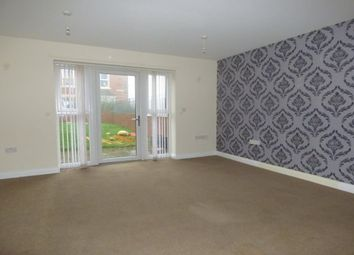3 bed property to rent in Princes Mews, Stanley DH9