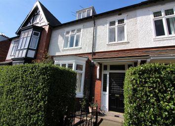 Thumbnail 5 bed property for sale in Swinburne Road, Darlington