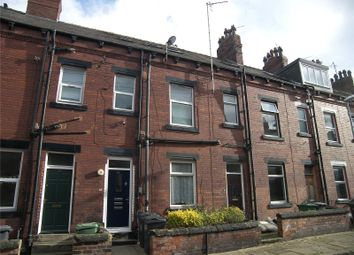 Thumbnail 1 bedroom flat for sale in 16 Park Crescent, Armley, Leeds