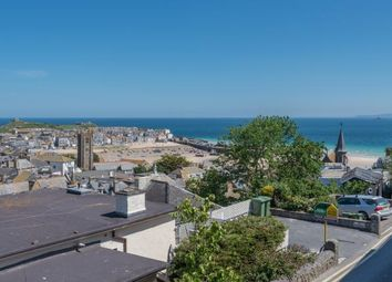 Thumbnail Property for sale in St. Ives, Cornwall