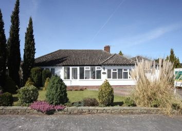 4 bed detached bungalow for sale in Tudor Way, Heswall, Wirral CH60
