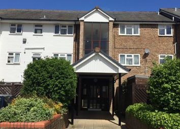 Thumbnail 1 bed flat to rent in Muirfield House, St Andrews, Bracknell