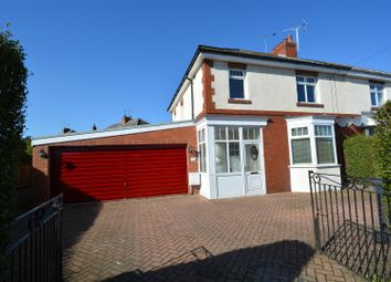 3 bed property to rent in Stutton Road, Tadcaster LS24