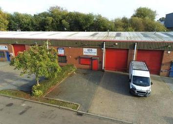 Thumbnail Light industrial for sale in 27 Sugarbrook Road, Bromsgrove