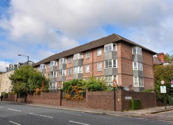 Thumbnail 2 bed flat for sale in Brandling Court, Akenside Terrace, Newcastle Upon Tyne, Tyne And Wear