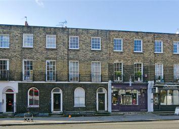 Thumbnail 2 bed flat for sale in St John Street, Clerkenwell