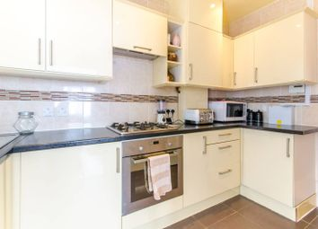 Thumbnail 3 bed bungalow to rent in Birkbeck Road, Enfield, Enfield