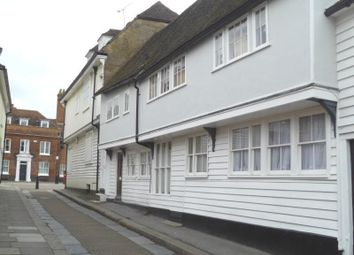 Thumbnail 3 bed property to rent in Partridge Lane, Faversham