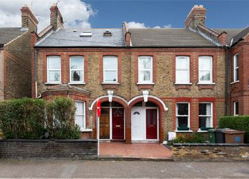 3 bed maisonette for sale in Morieux Road, Leyton, London E10