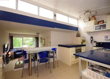 Thumbnail 3 bed mews house for sale in Romford Road, Chigwell, Essex