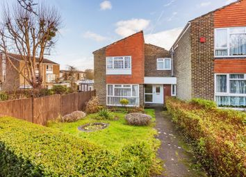 4 bed end terrace house for sale in Cordrey Gardens, Coulsdon CR5