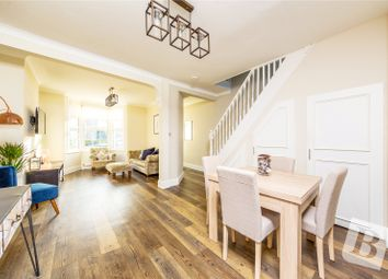 3 bed end terrace house for sale in Roding Avenue, Woodford Green IG8