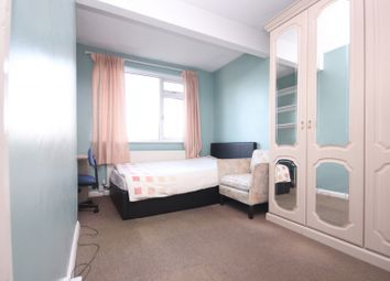 Thumbnail Room to rent in Gloucester Road, Romford