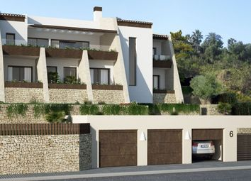Thumbnail 4 bed chalet for sale in Pinosol, Javea-Xabia, Spain