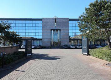 Thumbnail Office to let in Aztec Centre, Aztec West Business Park, Bristol