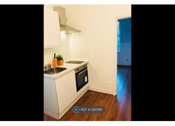 Thumbnail Studio to rent in London, London