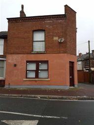 Thumbnail 2 bedroom terraced house for sale in Devon Street, Bolton