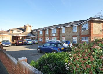 Thumbnail 1 bedroom property for sale in West Lane, Sittingbourne, Kent