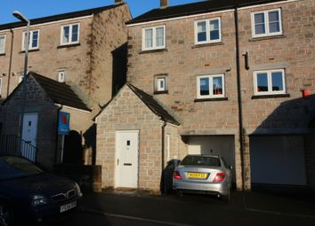 Thumbnail 3 bed semi-detached house to rent in Meadow Drive, Pillmere, Saltash