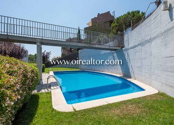 Thumbnail 2 bed apartment for sale in Carrer De Natzaret, 14, 08035 Barcelona, Spain