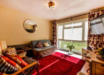 Thumbnail 1 bedroom flat to rent in Burnt Ash Lane, Sundridge Park