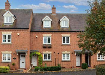 Ely Gardens, Ely Street, Stratford-Upon-Avon, Warwickshire CV37 property
