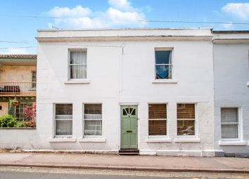Thumbnail 3 bedroom property for sale in Brougham Place, Larkhall, Bath