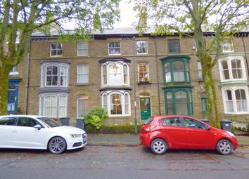 Thumbnail 4 bed terraced house for sale in Bath Road, Buxton, Derbyshire
