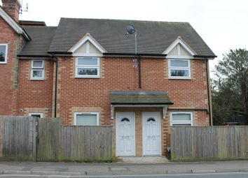 Thumbnail 1 bedroom flat to rent in Christopher Road, East Grinstead
