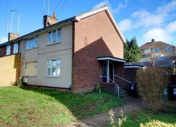 Thumbnail 1 bedroom maisonette for sale in Oram Place, Lawn Lane, Hemel Hempstead