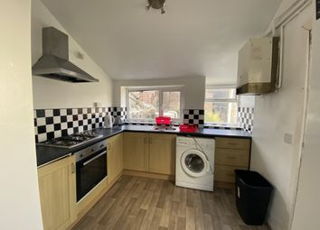 4 bed property to rent in Tewkesbury Street, Cathays, Cardiff CF24