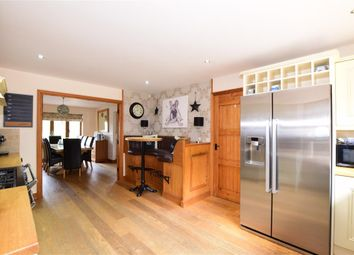4 bed detached house for sale in North Bersted Street, Bognor Regis, West Sussex PO22