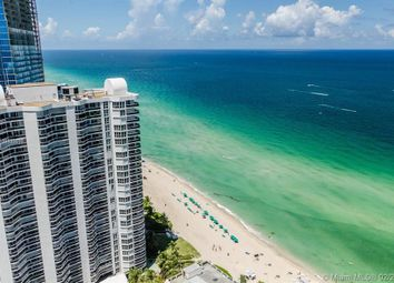 Thumbnail Property for sale in 16699 Collins Ave # 3506, Sunny Isles Beach, Florida, United States Of America