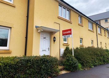 2 bed property for sale in Mill House Road, Norton Fitzwarren, Taunton TA2