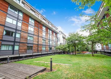 Thumbnail 1 bed flat for sale in Broadway, Salford
