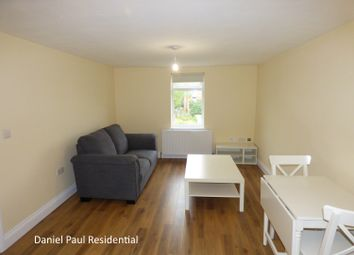 Thumbnail 1 bed flat to rent in Loveday Road, West Ealing, London