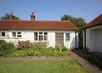 Thumbnail 1 bed bungalow for sale in The Vintry, Nutley, Uckfield