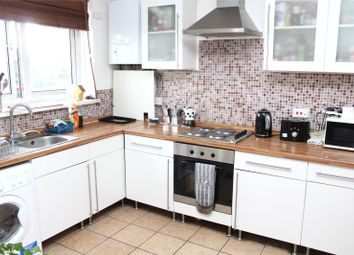 Thumbnail 4 bed flat for sale in Cornwall Street, Shadwell, London