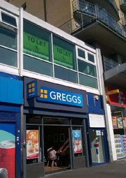 Thumbnail Office to let in Unit 22, The Centre, High Street, Feltham, Middlesex