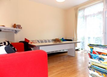 Thumbnail 2 bed flat to rent in Oak Tree Dell, Kingsbury, London